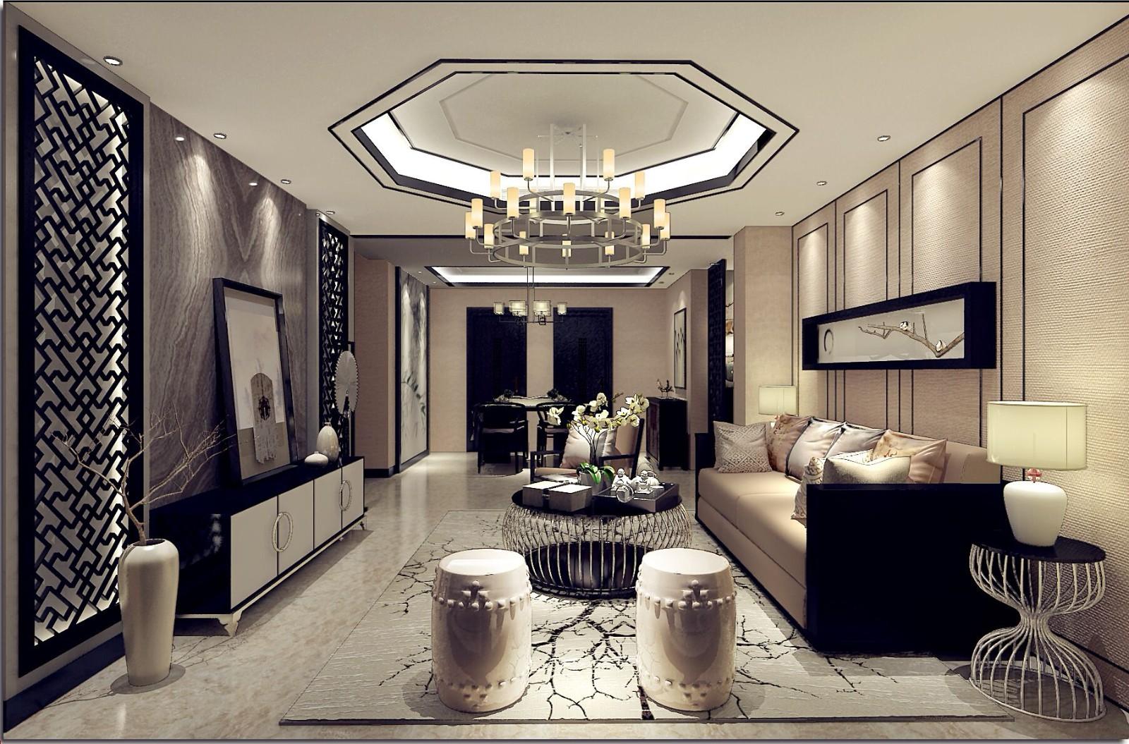 广东顺德馨怡装饰设计工程有限公司禅城南庄分公司