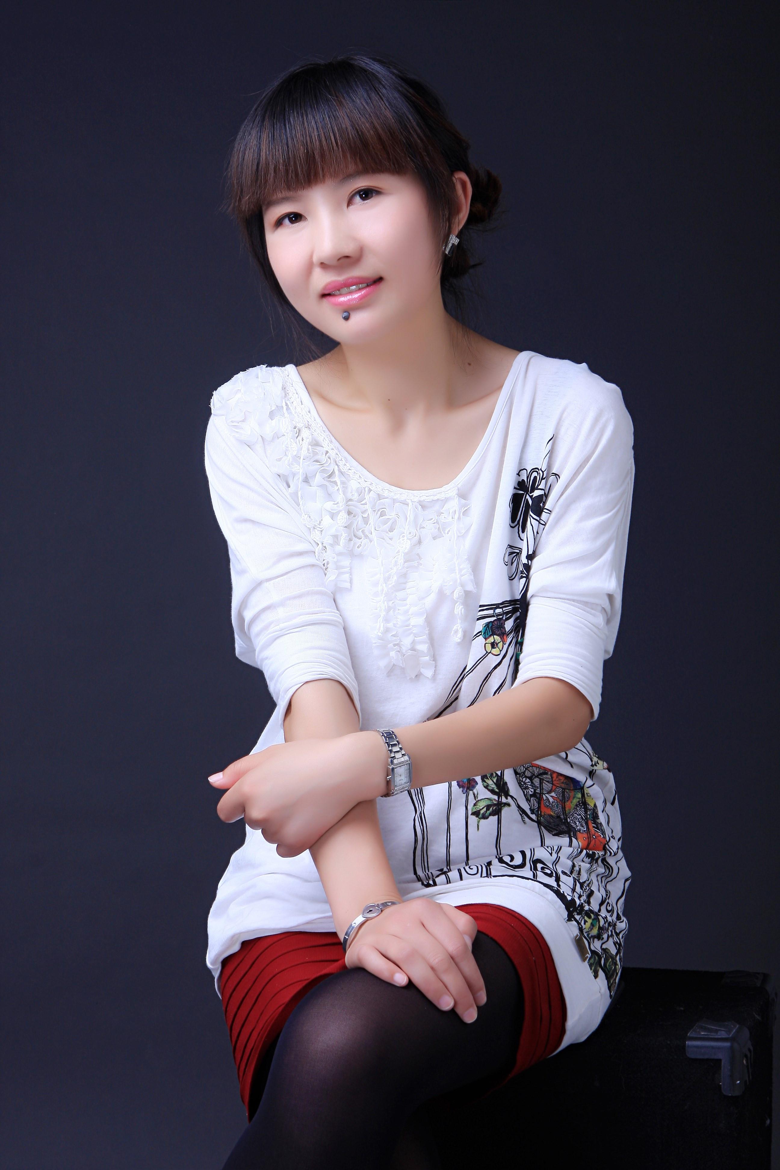 苏州东东设计师