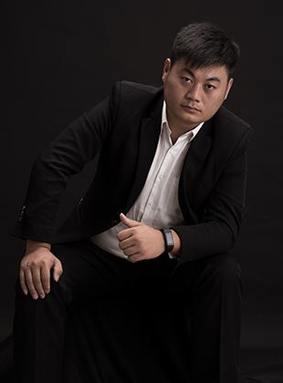 徐州王德顺设计师