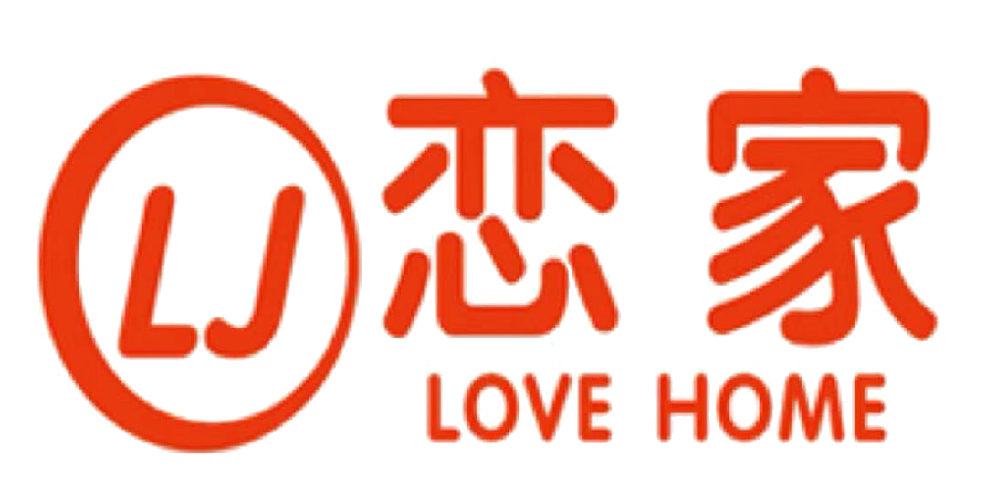 滁州恋家装饰工程有限公司