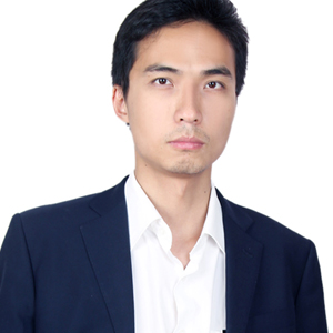 荆州胡卿设计师