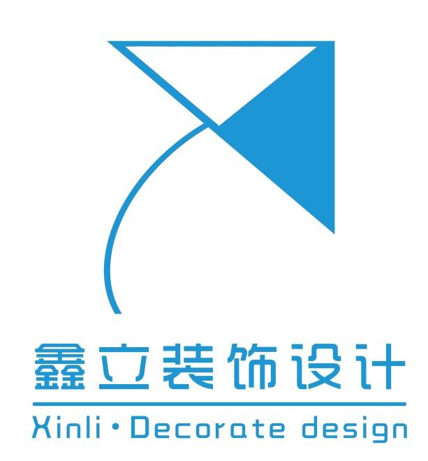 淮南荣立装饰工程有限公司