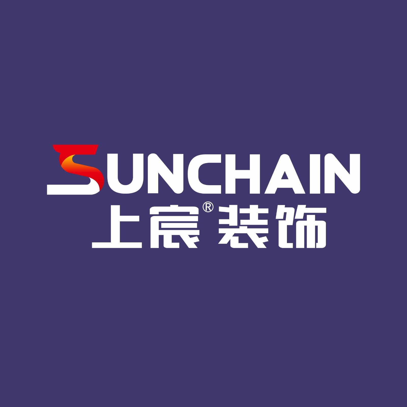 沈阳上宸华庭装饰工程有限公司