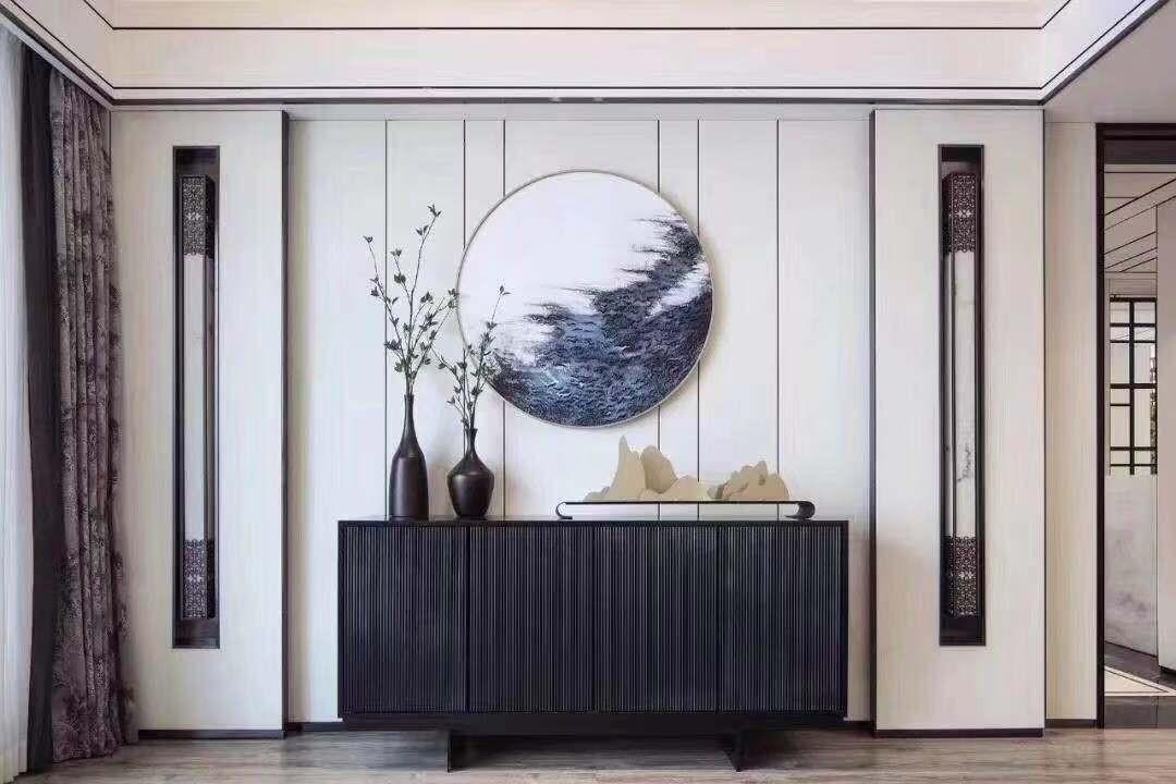 南京柒岳装饰工程有限公司