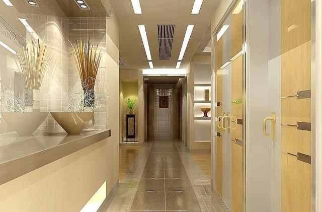 过道走廊用什么灯?过道走廊灯如何挑选?