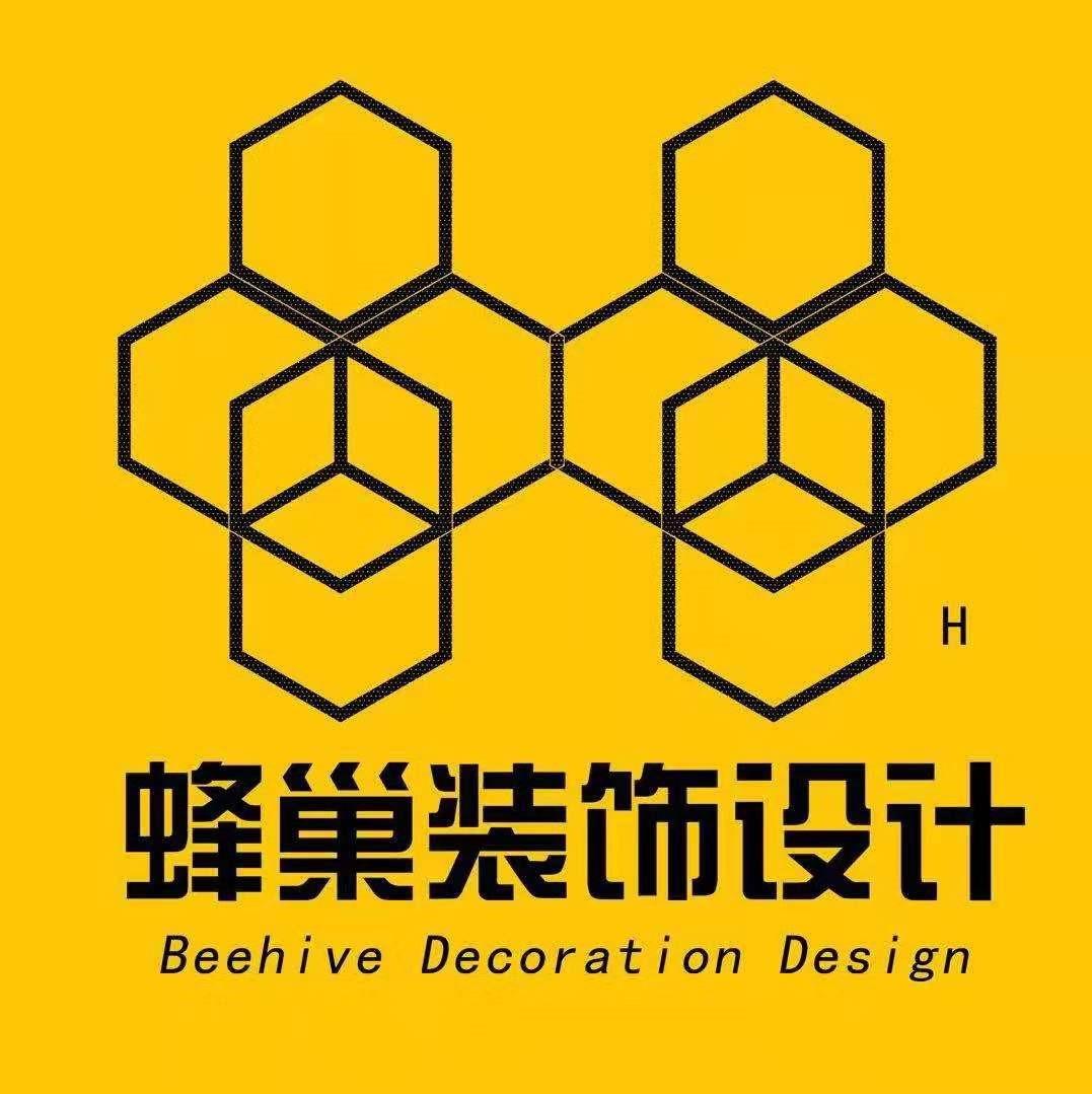 蜂巢装饰设计
