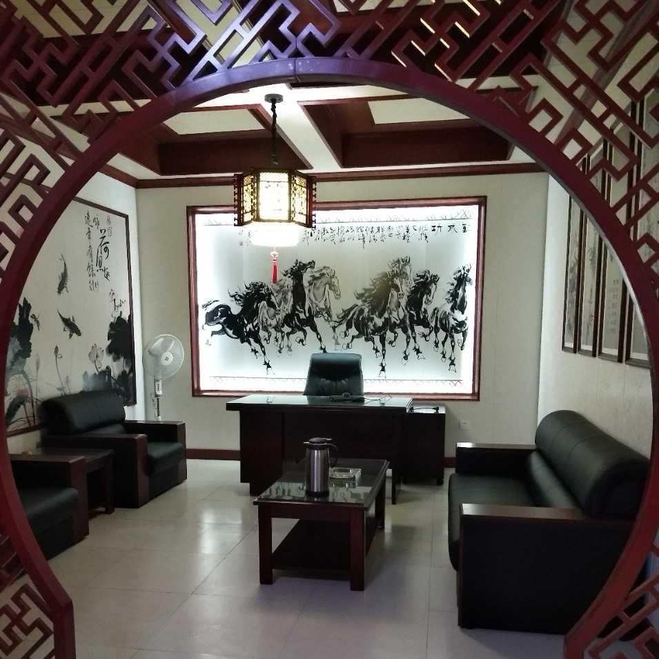 芜湖市家独特装饰工程有限责任公司