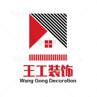 杭州王工装饰工程有限公司