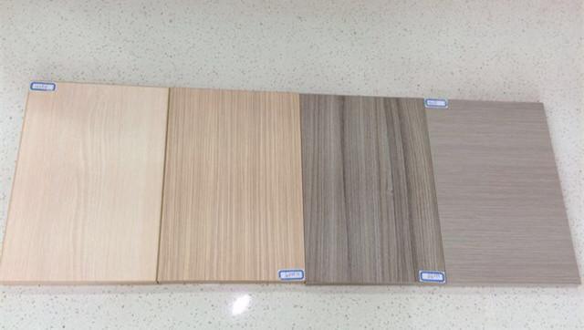 双饰面板包含哪些材质?双饰面板和吸塑面板哪个好