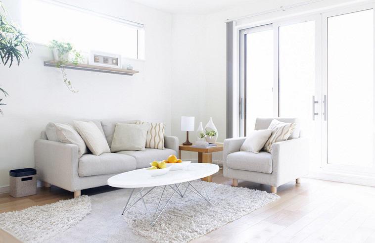 客厅哪个位置是财位?客厅财位布置注意事项