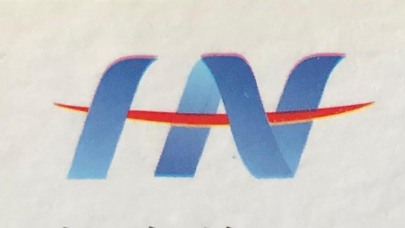 海纳装饰设计工程有限公司