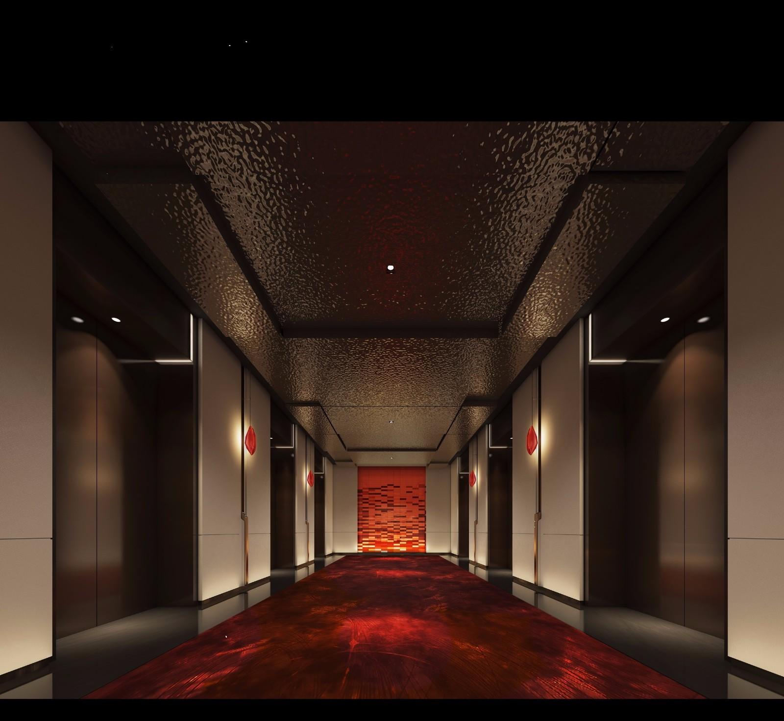 南京G酒店