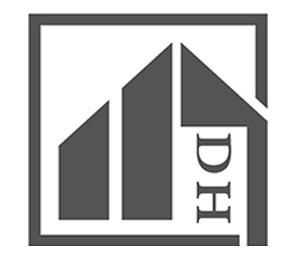 中山市鼎宏建筑装饰设计工程有限公司
