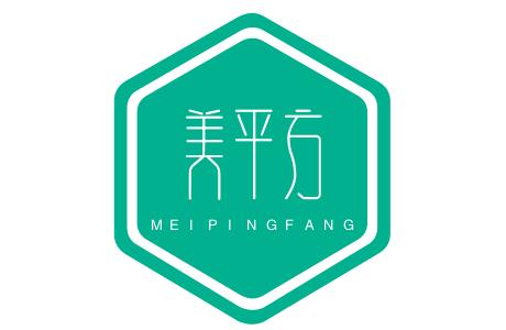 徐州美平方设计工程有限公司