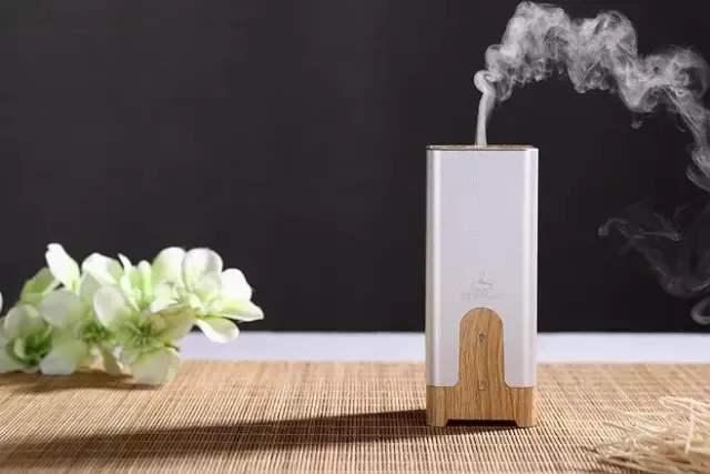 香薰机的作用是什么,香薰机哪个牌子好