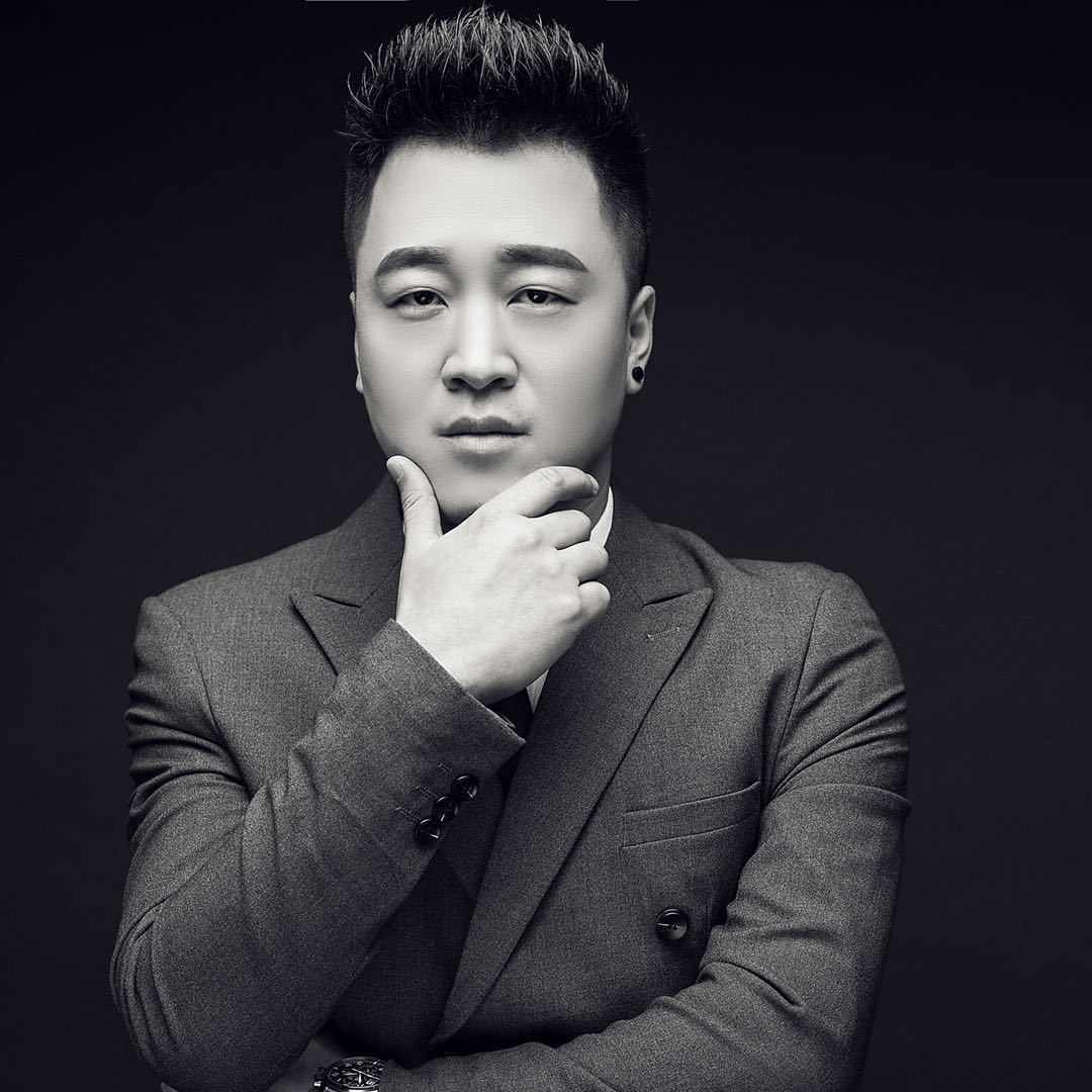 青岛王世峰设计师