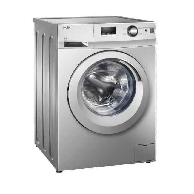 海尔滚筒洗衣机和小天鹅哪个好?海尔滚筒洗衣机怎么用