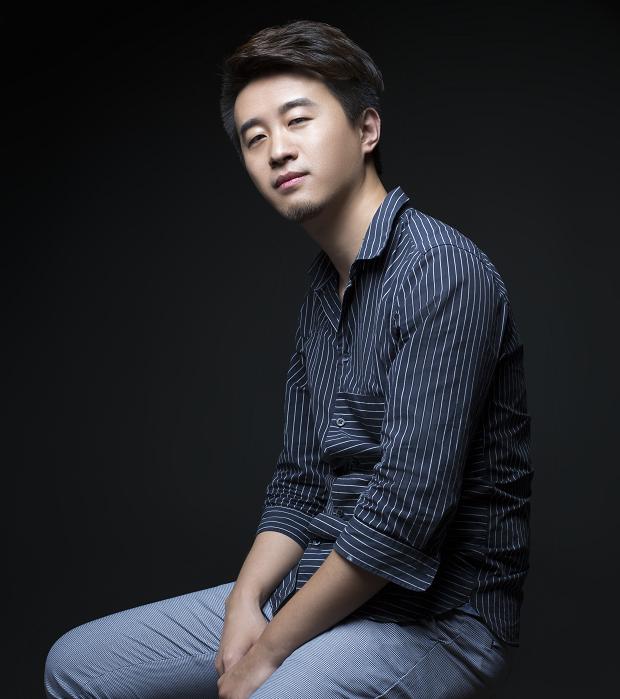 青岛zhaozengguang123设计师