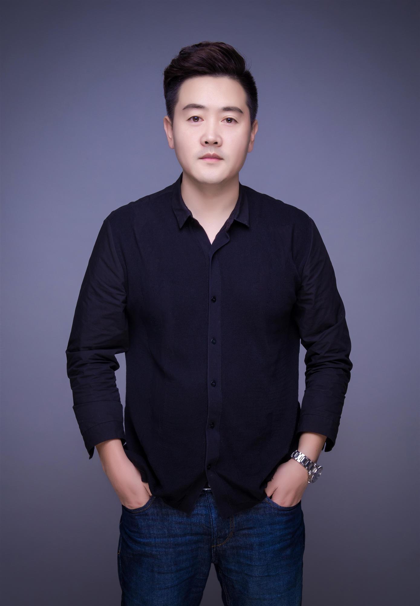 青岛wangdezhong123设计师