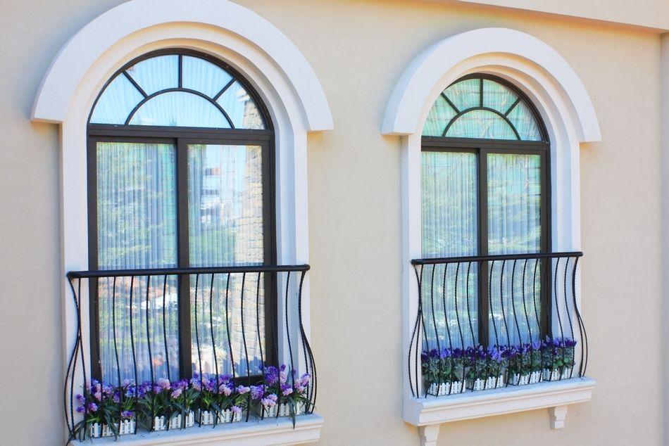 窗户不隔音怎么办?隔音窗户多少钱一平米