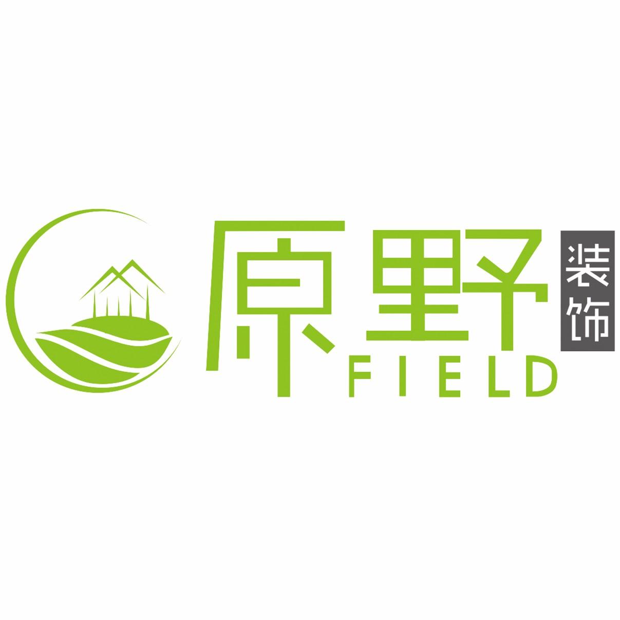 徐州市原野建筑装饰工程有限公司