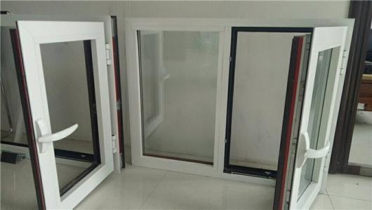铝合金防火窗的做法,铝合金防火窗安装规范