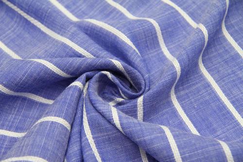 人棉是什么面料优缺点?人棉和纯棉有什么区别