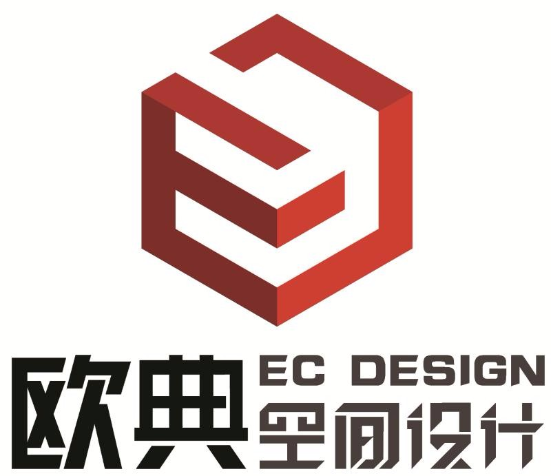 无锡欧典空间装饰工程有限公司
