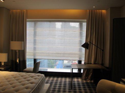 电动窗帘电源怎么预留?电动窗帘有哪些品牌?