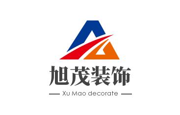 睢宁县旭茂装饰工程有限公司