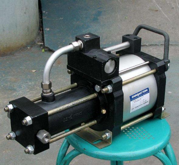 增压水泵是什么?家用加压水泵怎么调节压力?