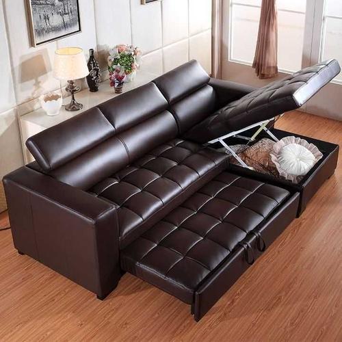 真皮沙发怎么保养和清洗?翻新一般多少钱?