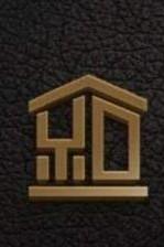 中山御度装饰设计工程技术有限公司